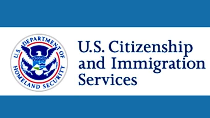 application for us citizenship pdf