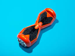 hoverboard brands
