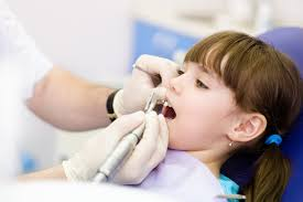 pediatric dentist raleigh nc