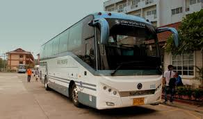 book bus tickets gsrtc