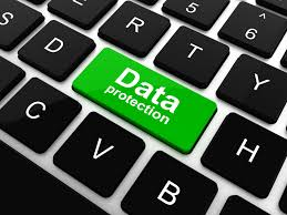 article 3 data protection directive