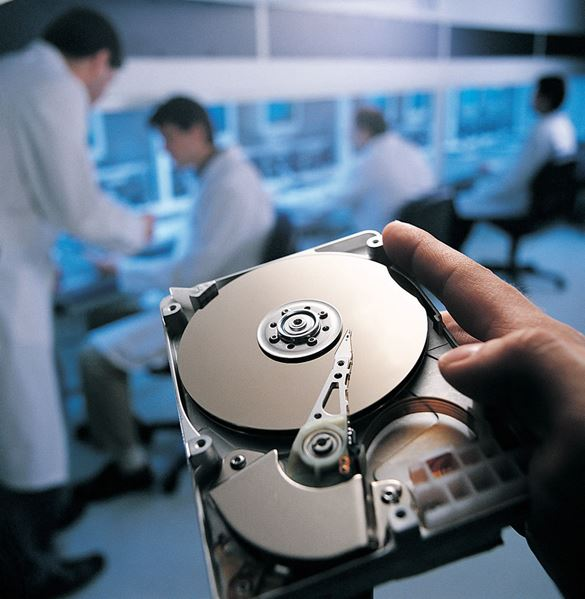 code d'activation data recovery
