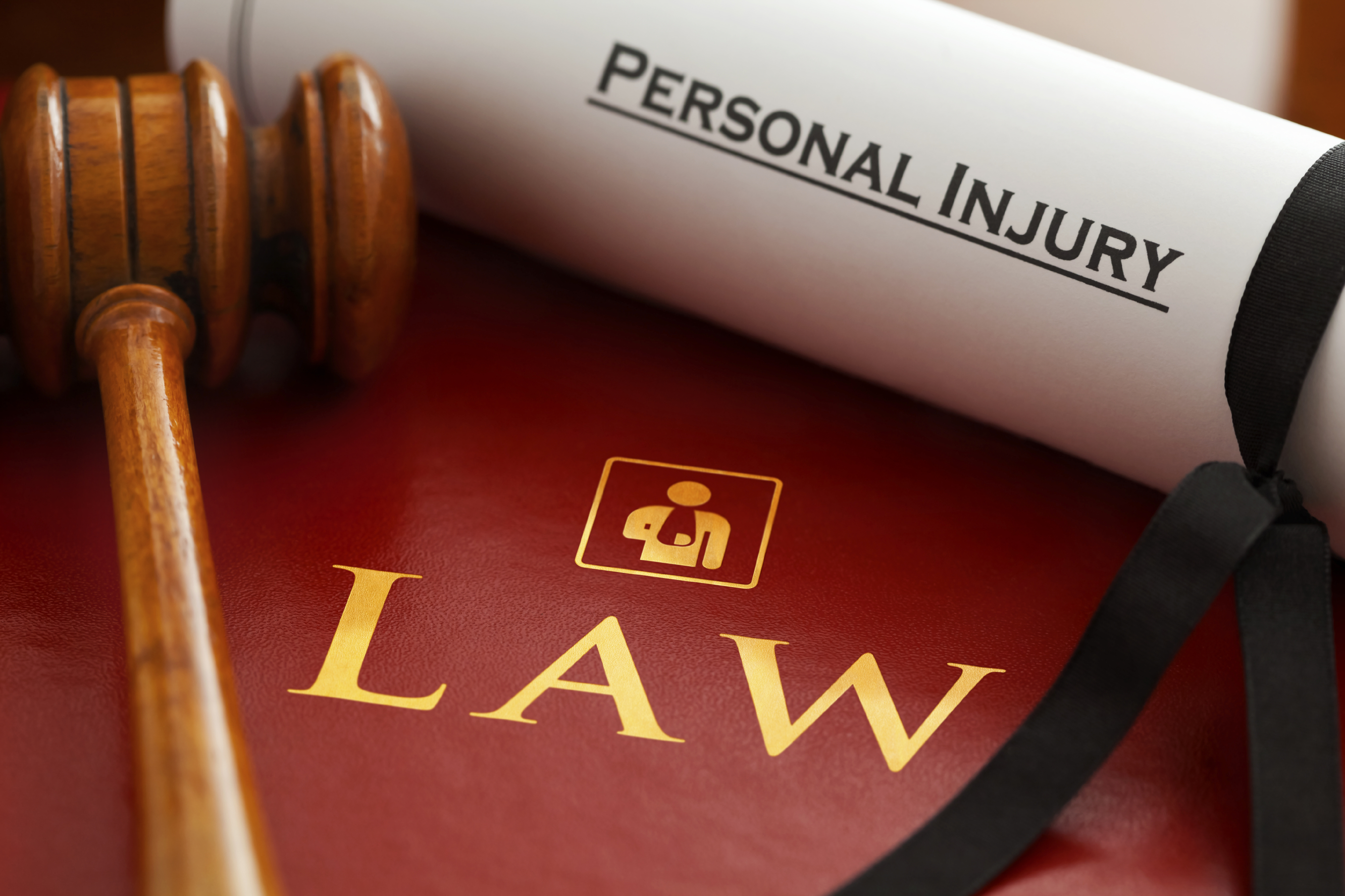 personal injury lawyer cleveland
