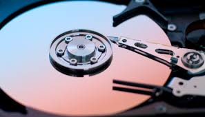 local disk d data recovery