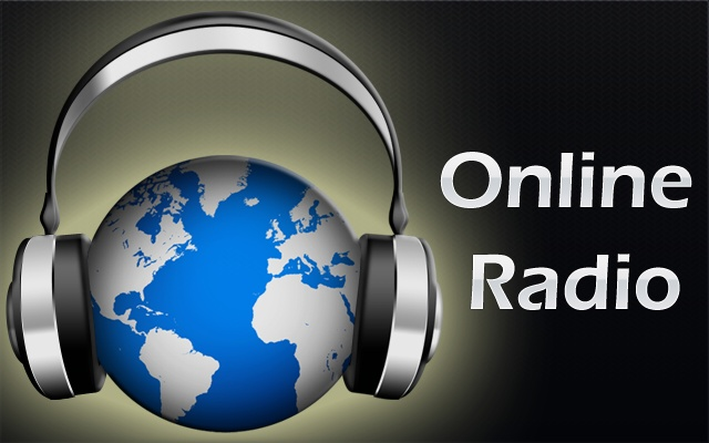 2Free Internet Radio