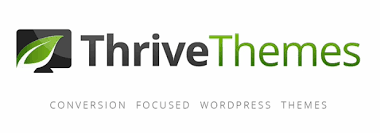 thrive themes demo