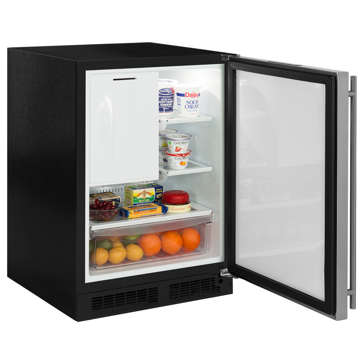 Refrigerators Freezer