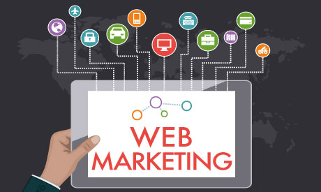 web marketing pdf