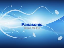 panasonic bluetooth