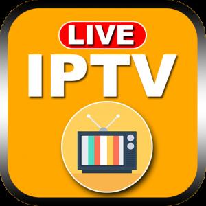 nature of IPTV Free