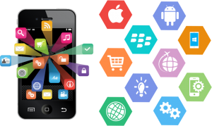Impact of Big Data In Mobile App Development And Businesses