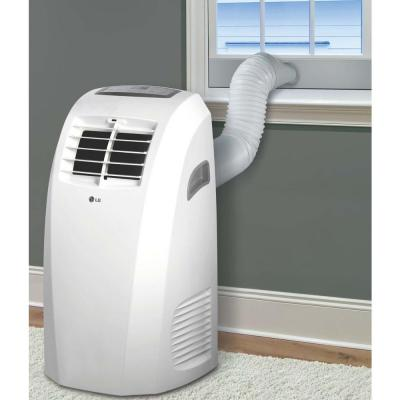 Air Conditioner Ratings