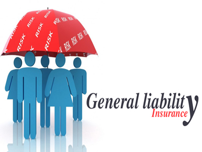 general-liability-insurance-policy