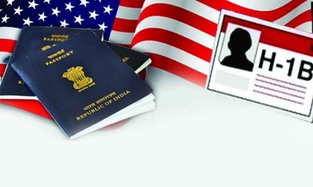 Significance of Higher Education Therapy for O1 Visa for Doctors