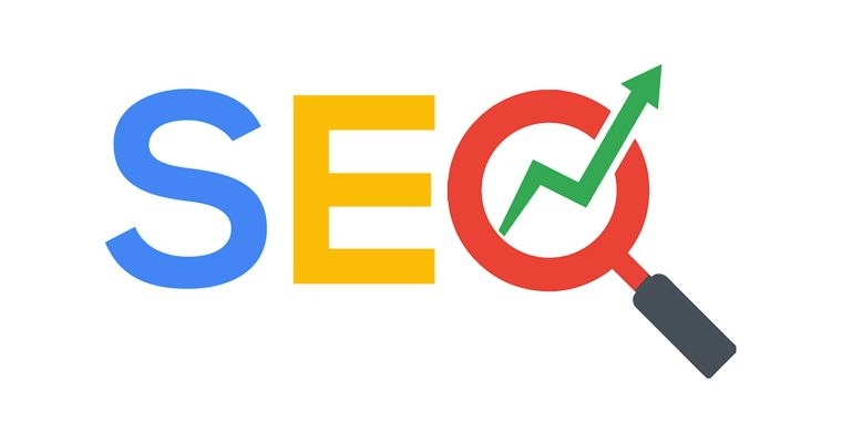 hunt positions on the SEO