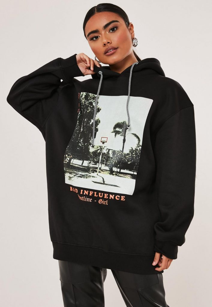 hoodies for your style