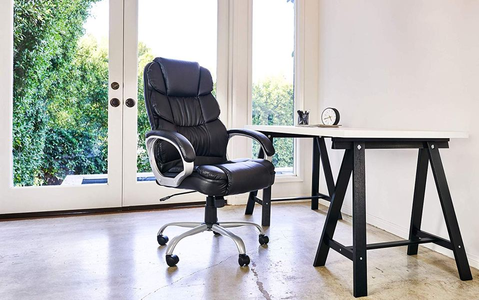 Want to make an informed decision about ergonomic chairs?