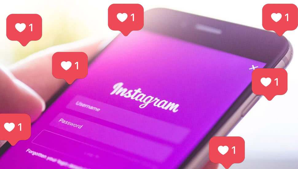 How Can You Get Rapid Real Followers For Instagram- Check This Out
