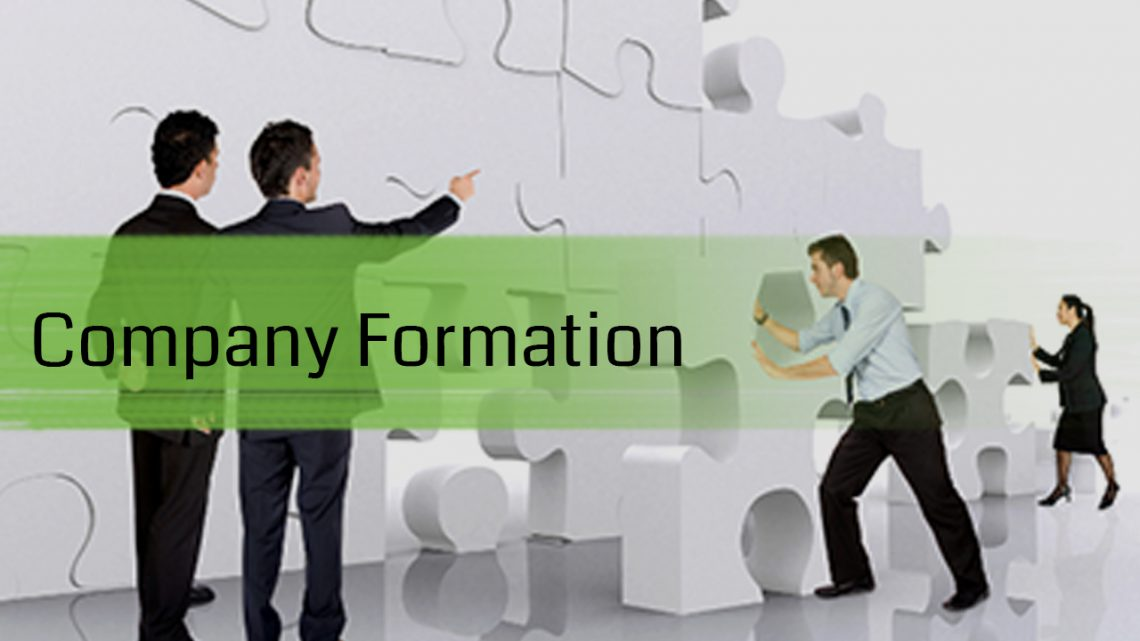 Know About The Cheap Singapore Company Formation